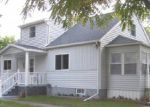 Foreclosed Home in Bay City 48706 LAURIA RD - Property ID: 3649496443