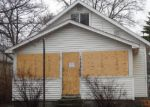 Foreclosed Home in Muskegon 49442 SMITH ST - Property ID: 3649500837