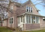 Foreclosed Home in Hastings 49058 E HIGH ST - Property ID: 3649506523