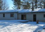 Foreclosed Home in Gaylord 49735 CROW TRL - Property ID: 3649512204