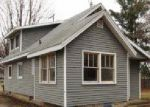 Foreclosed Home in Grand Rapids 49548 URBAN AVE SW - Property ID: 3649515716