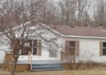 Foreclosed Home in Elwell 48832 WILDWOOD DR - Property ID: 3649517917