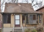 Foreclosed Home in Detroit 48224 BISHOP ST - Property ID: 3649559966