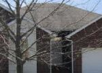 Foreclosed Home in Ozark 65721 N 30TH ST - Property ID: 3649633536