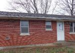 Foreclosed Home in Jefferson City 65101 RANDY LN - Property ID: 3649670320