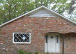 Foreclosed Home in Brookhaven 39601 N CLEVELAND AVE - Property ID: 3649718954