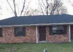 Foreclosed Home in Boyle 38730 O REILLY RD - Property ID: 3649725955