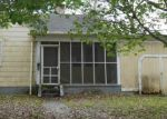 Foreclosed Home in New Bern 28560 JEFFERSON AVE - Property ID: 3649735583