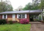 Foreclosed Home in Asheboro 27205 N MCCRARY ST - Property ID: 3649771490