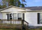 Foreclosed Home in Leland 28451 BLUE BANKS LOOP RD NE - Property ID: 3649778502