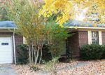 Foreclosed Home in Huntsville 35810 DAWNWOOD DR NW - Property ID: 3649906388