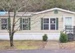 Foreclosed Home in Saugerties 12477 EDDY ST - Property ID: 3649942299