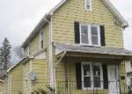 Foreclosed Home in Olean 14760 BISHOP ST - Property ID: 3649959382