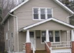 Foreclosed Home in Gowanda 14070 PROSPECT ST - Property ID: 3649965516