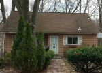 Foreclosed Home in Peekskill 10566 NORTH ST - Property ID: 3649966389