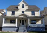 Foreclosed Home in Lorain 44055 E 29TH ST - Property ID: 3650017189