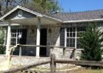 Foreclosed Home in Oklahoma City 73127 NW 12TH ST - Property ID: 3650113101