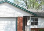 Foreclosed Home in Claremore 74017 N CHAMBERS TER - Property ID: 3650126248