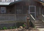 Foreclosed Home in Eufaula 74432 S 4100 RD - Property ID: 3650128441