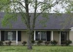 Foreclosed Home in Claremore 74019 S 4130 RD - Property ID: 3650138968