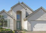 Foreclosed Home in Florence 97439 BLUEWATER CT - Property ID: 3650145972