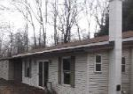 Foreclosed Home in Catawissa 17820 BLACK BEAR DR - Property ID: 3650151663