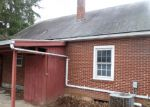 Foreclosed Home in Middletown 17057 N SPRING ST - Property ID: 3650156472