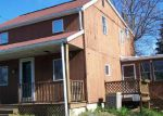 Foreclosed Home in Columbia 17512 HEMPFIELD HILL RD - Property ID: 3650157345