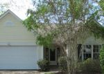 Foreclosed Home in Bluffton 29910 LAKE LINDEN PL - Property ID: 3650234432