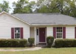 Foreclosed Home in North Augusta 29841 EDISTO DR - Property ID: 3650246252