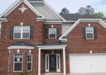 Foreclosed Home in Columbia 29229 ASHLAND DR - Property ID: 3650247571