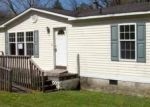 Foreclosed Home in Hixson 37343 MOSES RD - Property ID: 3650278671