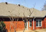 Foreclosed Home in Jackson 38305 ASHTON CV - Property ID: 3650302311