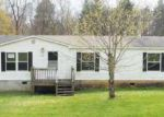 Foreclosed Home in Columbia 38401 DEMASTUS LN - Property ID: 3650310195