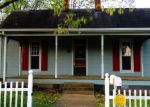 Foreclosed Home in Springfield 37172 7TH AVE W - Property ID: 3650317648