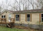 Foreclosed Home in Readyville 37149 HOLLINGSWORTH RD - Property ID: 3650319846