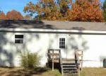 Foreclosed Home in Marshall 75672 PRIVATE ROAD 1330 - Property ID: 3650323784