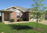 Foreclosed Home in Haslet 76052 SANTA ROSA DR - Property ID: 3650350498