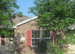 Foreclosed Home in Houston 77020 SAKOWITZ ST - Property ID: 3650367578