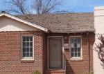 Foreclosed Home in Plainview 79072 W 11TH ST - Property ID: 3650379847