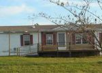 Foreclosed Home in Brashear 75420 COUNTY ROAD 1170 - Property ID: 3650407880