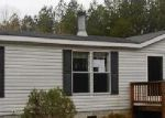 Foreclosed Home in Yale 23897 BELL RD - Property ID: 3650447281