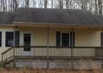 Foreclosed Home in Powhatan 23139 CLAYTON RD - Property ID: 3650461746