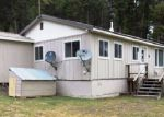 Foreclosed Home in Curlew 99118 EVERGREEN DR - Property ID: 3650517362
