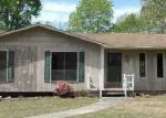 Foreclosed Home in Pinson 35126 WILLOW RIDGE LN - Property ID: 3650606268
