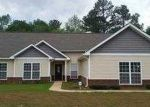 Foreclosed Home in Dothan 36301 GLORY LN - Property ID: 3650609336