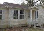 Foreclosed Home in Birmingham 35215 17TH AVE NW - Property ID: 3650616788