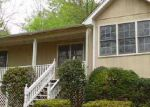 Foreclosed Home in Odenville 35120 SHADY LN - Property ID: 3650619410