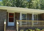 Foreclosed Home in Rainbow City 35906 LAKEWOOD CIR - Property ID: 3650634297