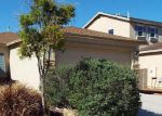 Foreclosed Home in Tucson 85706 E BRIGHT VIEW ST - Property ID: 3650648762
